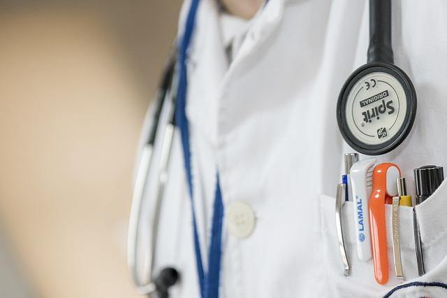 assegurances d'accident i malaltia