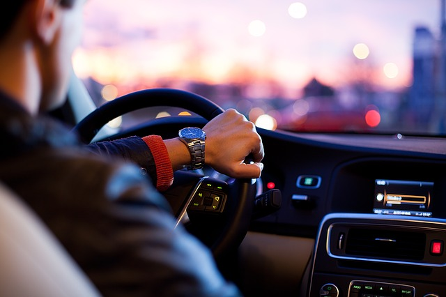 assegurances de vehicles