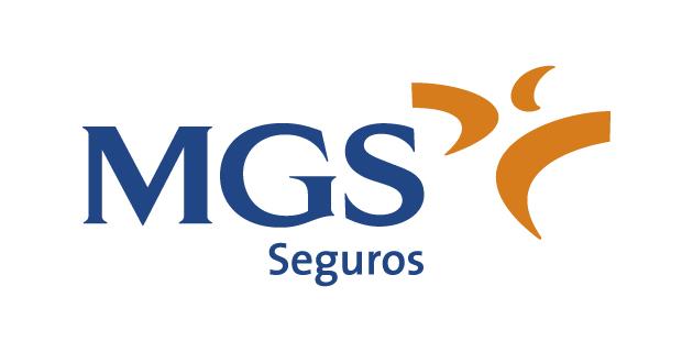 assegurances mgs olot
